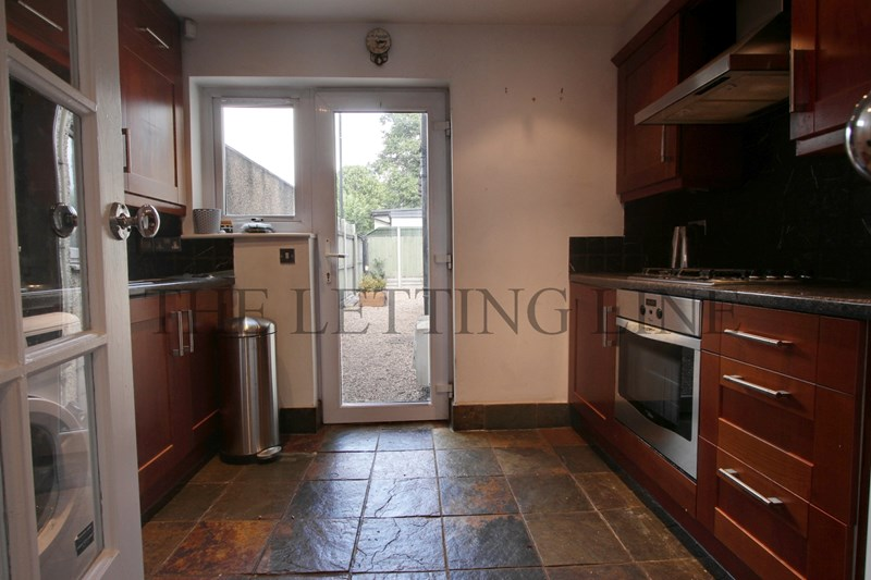 1 Bedroom  To Let in ENFIELD, MIDDLESEX