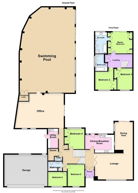 floorplan 0