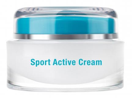 Sport-Active-Cream