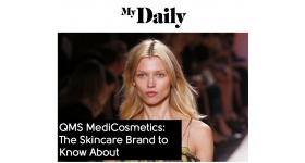 The Skincare Brand to Know About