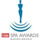 GALA SPA AWARDS,  Treatment