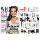 Our Hand Care has been picked as a Beauty Hero for Wedding