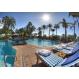pool, sunshine, beauty treatments, marbella