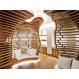 spa, facials, beauty, luxury 5 star hotels