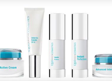Active Skincare