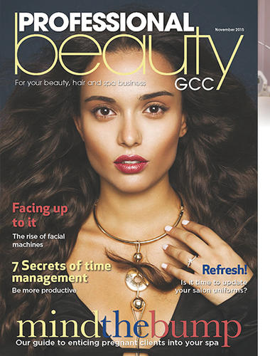 FB_Professional_Beauty_Mag_Nov_2015