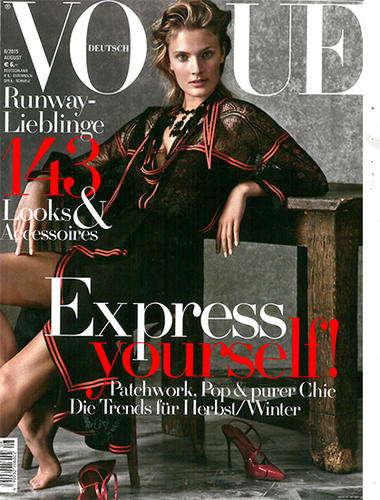 Press_Vogue_17_julio_2015