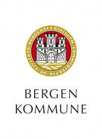 Logoen til Bergen kommune