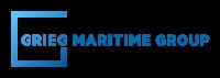 Logoen til Grieg Maritime Group