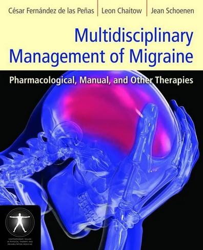 Multidiciplinary Management of Migraine
