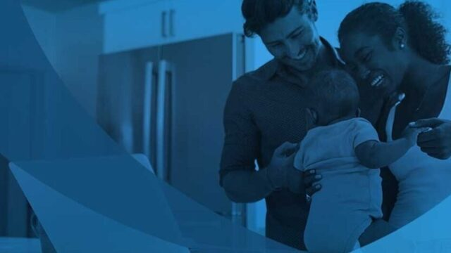 Compare quotes to secure the best deal on a life insurance policy