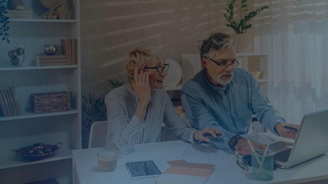 Unclaimed assets register helps you find unclaimed policies