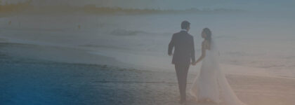 Life insurance for newlyweds