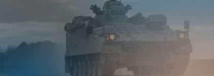 Military life insurance
