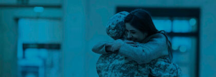 Military life insurance