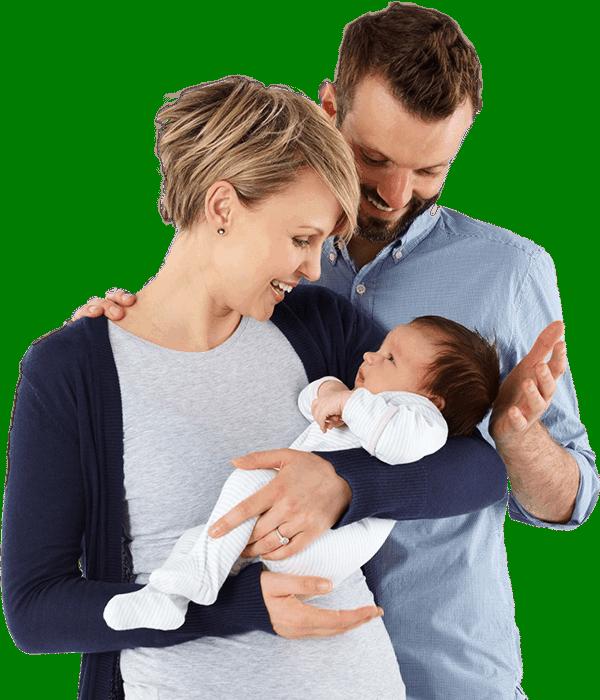 Level term life insurance summary