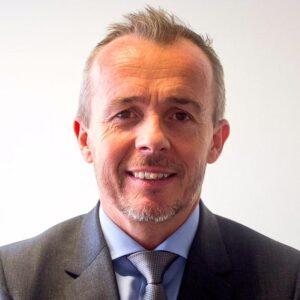 Steve Marshall profile