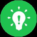 Logo, Trademark, Green, Symbol