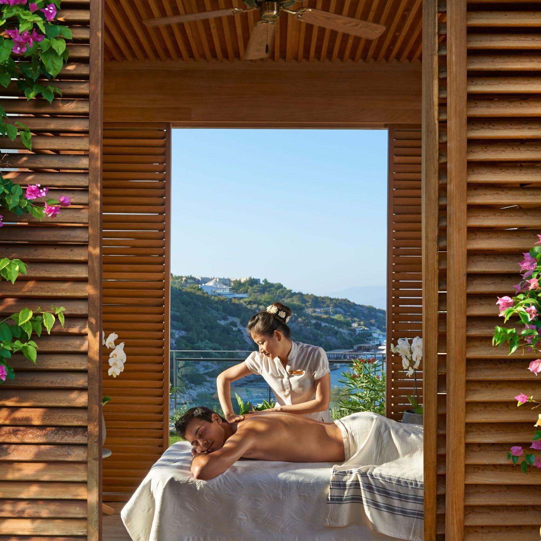Home Decor, Person, Porch, Wood, Window, Patio, Plant, Outdoors, Flower Arrangement, Flower