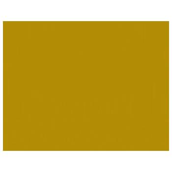 MO_Gold_Logo_Square_Transparent.png
