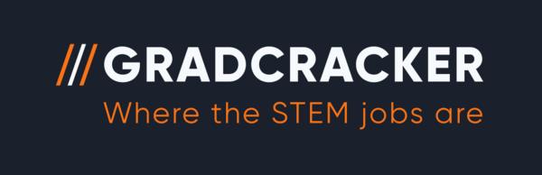 Gradcracker-logo.png