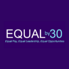 equal-by-30-logo_normal_retina.png