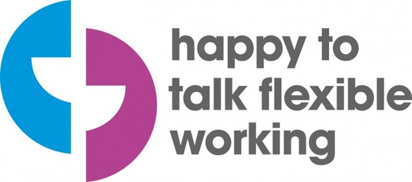 happy-to-talk-logo.jpg