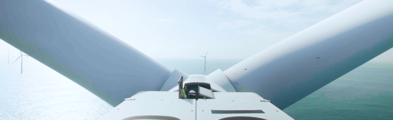 Airplane, Transportation, Aircraft, Vehicle, Machine, Engine, Motor, Turbine
