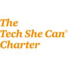 pwc-tech-she-can-logologo-logo_normal.png