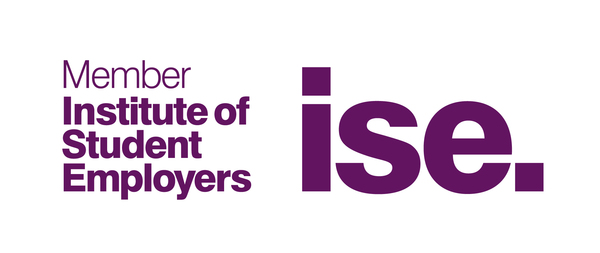 ISE_logo.jpg