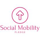 SM-pledge-logo_normal_retina.png