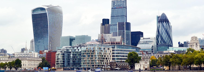 Architecture, City, Downtown, High Rise, Skyscraper, Metropolis, Urban, Building, Office Building