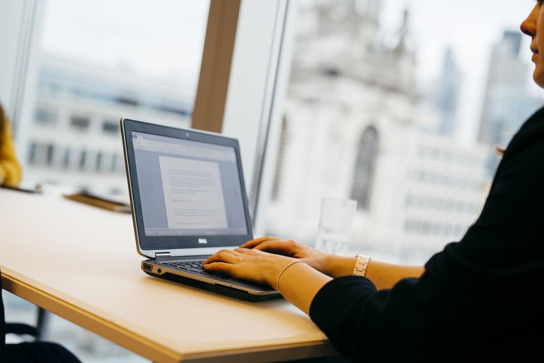 Computer, Electronics, Laptop, Pc