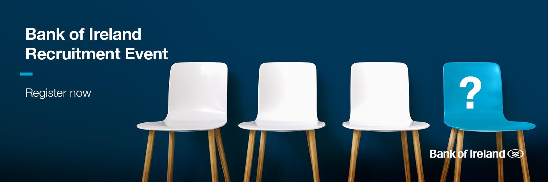 Furniture, Chair, Plastic
