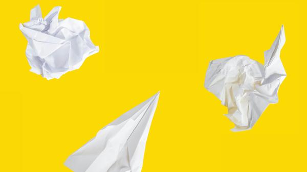 Paper, Towel, Paper Towel, Symbol, Flag, Tissue, Origami, Art