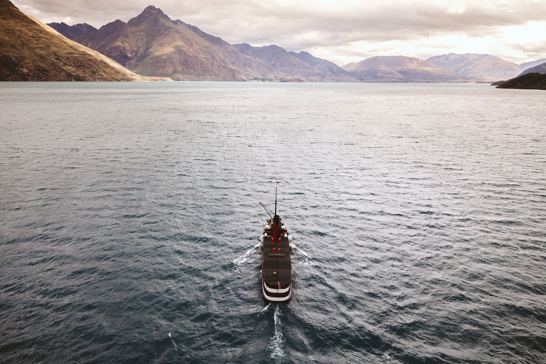 Transportation, Vehicle, Boat, Watercraft, Vessel, Rowboat