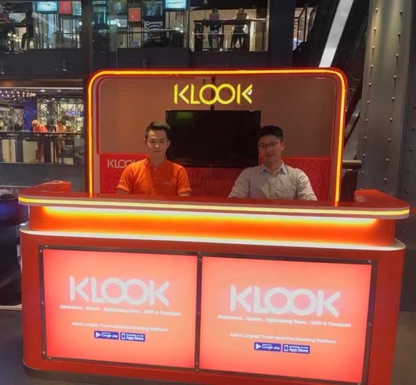 First_city_counter_of_Klook_Thailand_(1).jpg