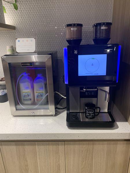 WeWork_Coffee.jpg