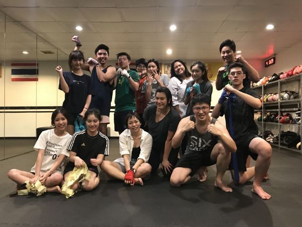 Try_out_Muay_Thai_boxing_with_the_team_through_our_acquired_merchants_(1).jpg