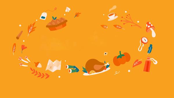Angry Birds, Graphics, Art