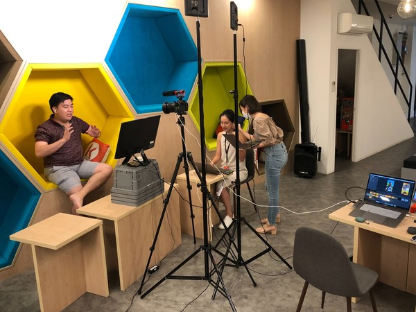 bts_klook_live_singapore.jpg