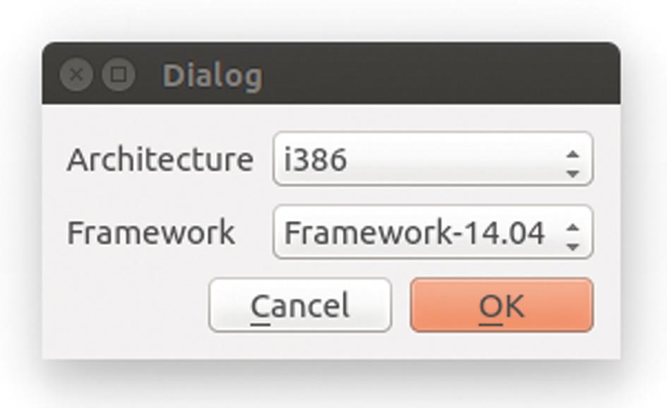 hanna_ubuntu_1.tif_fmt1.jpg