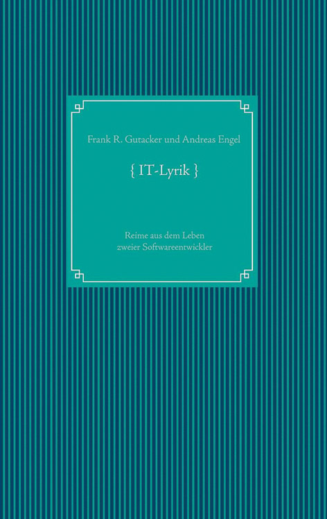 cover_it-lyrik.tif_fmt1.jpg