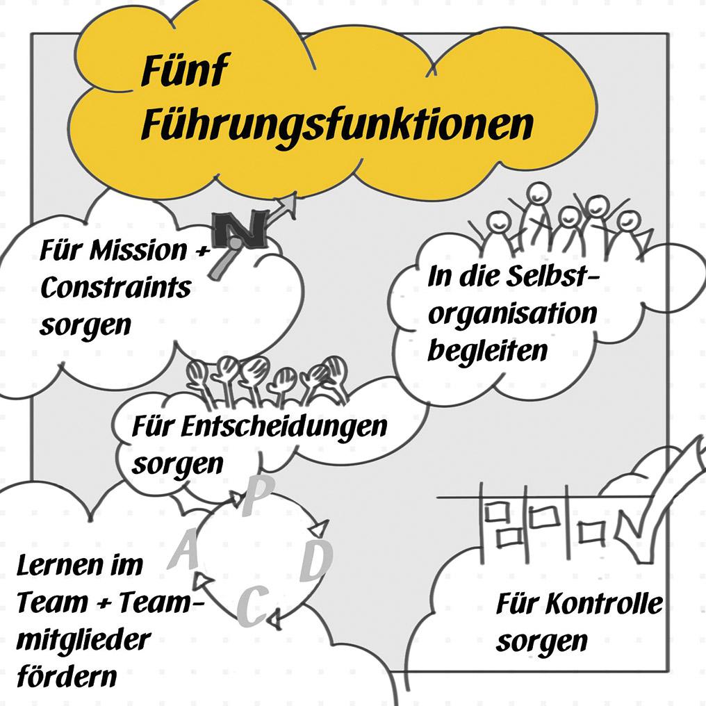 andresen_fuehrung_1.tif_fmt1.jpg