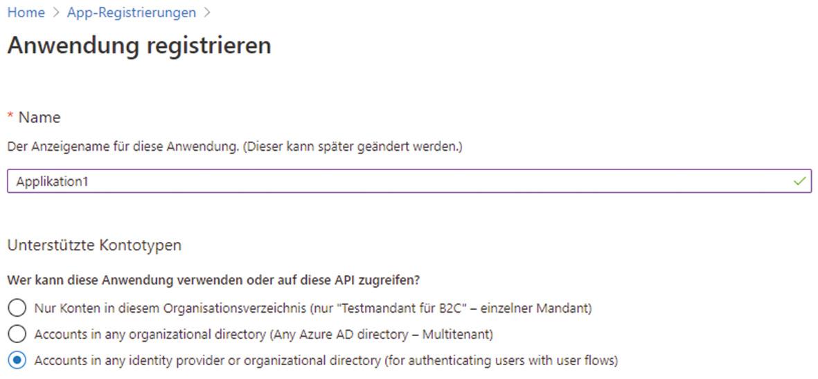 schmitt_api_authentifizierung_teil2_2.tif_fmt1.jpg