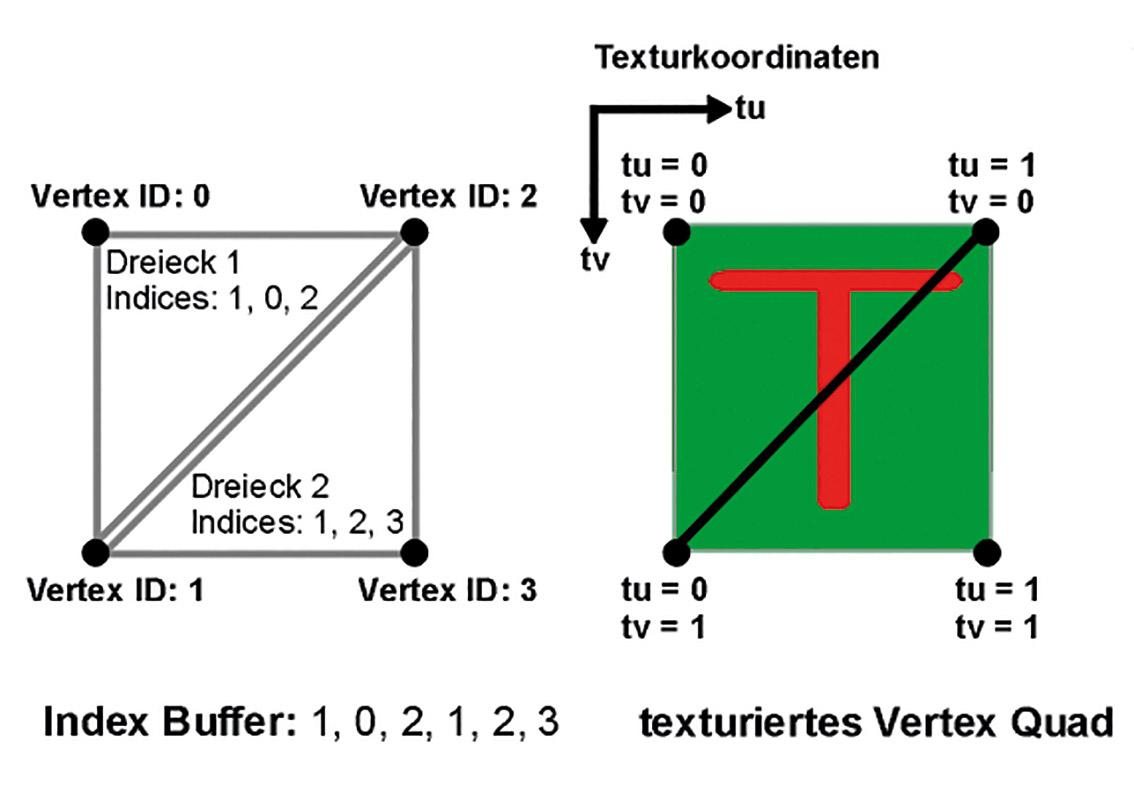 rudolph_vulkan_1.tif_fmt1.jpg