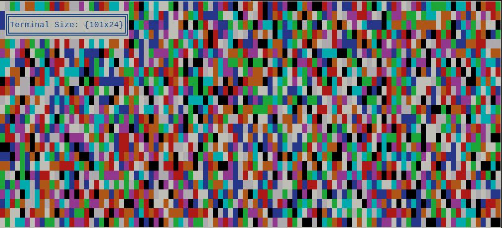 minosi_lanterna_3.tif_fmt1.jpg