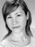Corinna Kern