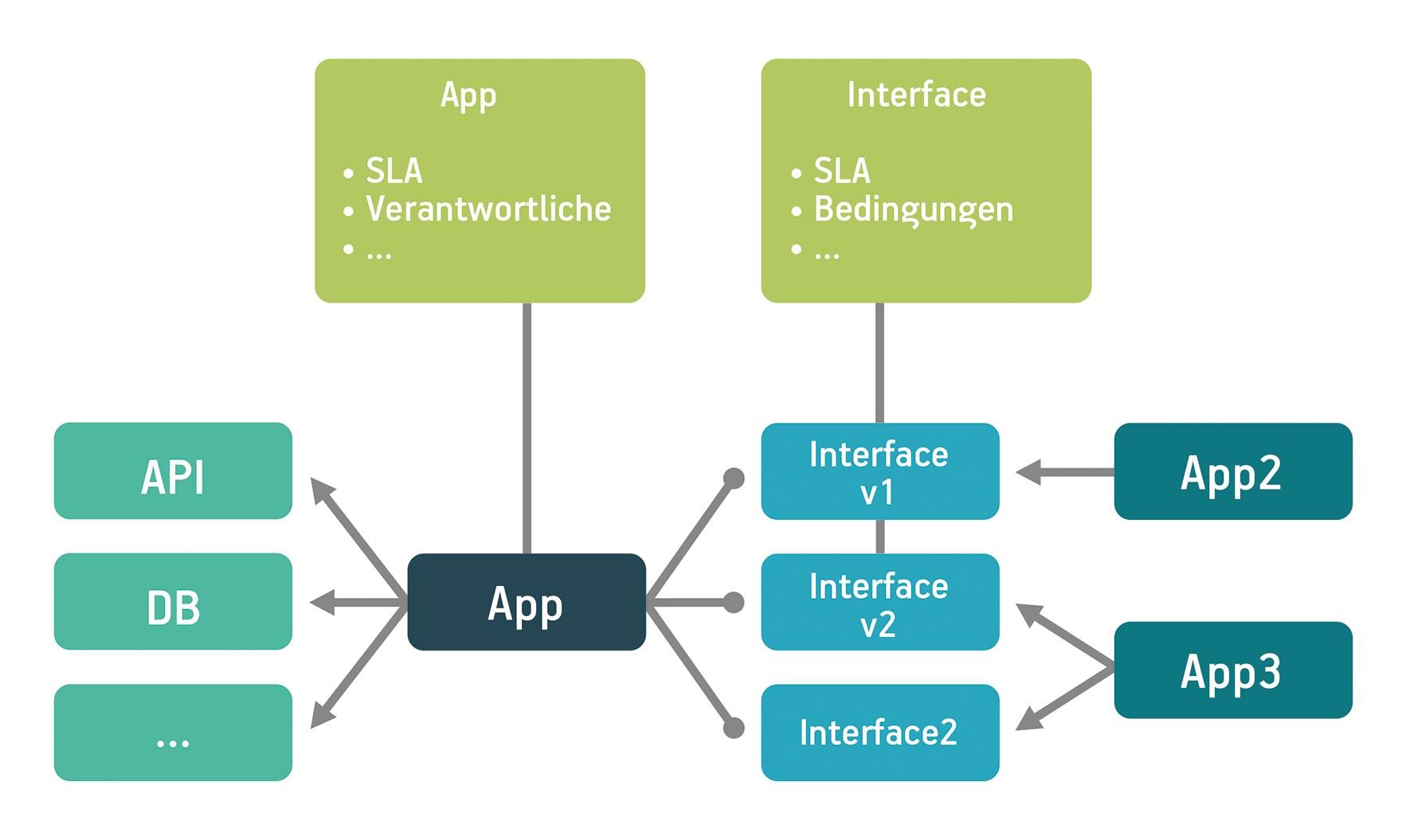 arrasz_production_stable2_1.tif_fmt1.jpg