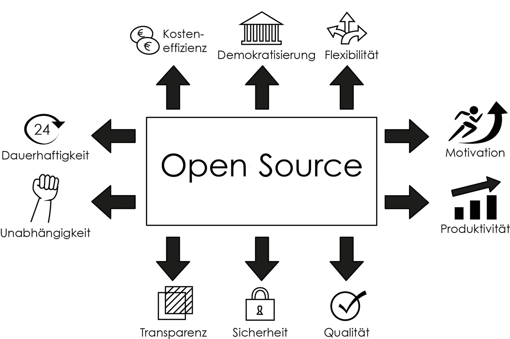 duric_opensource_1.tif_fmt1.jpg
